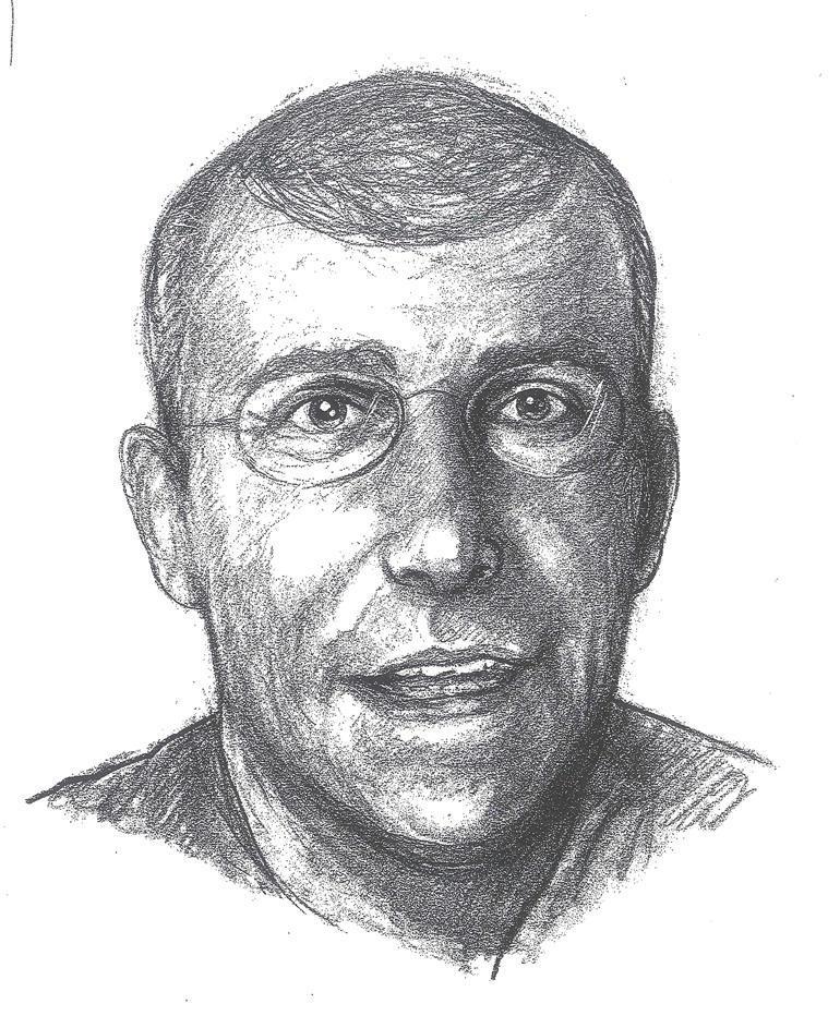 wenal-suspect-sketch.jpg