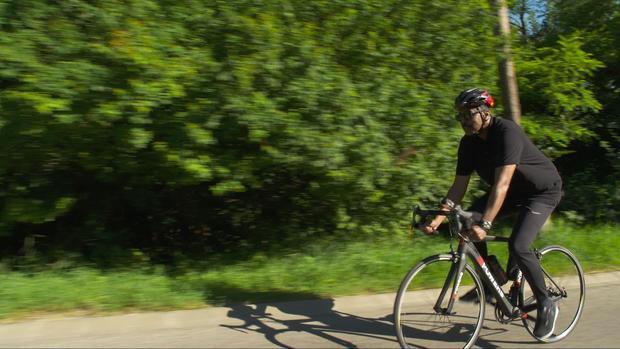 bill-on-bike.jpg