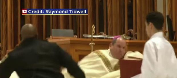 bishop-manuel-cruz.jpg