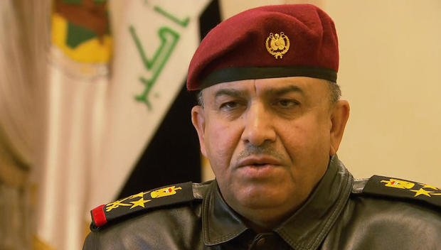 dagata-iraq-general-rem33-nfa-jpg3.jpg