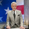 """Alex Trebek resumes taping """"Jeopardy!"""" after cancer diagnosis"""