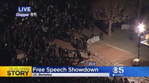 milo-yiannopoulos-event-uc-berkeley-riots-2017-2-1.png