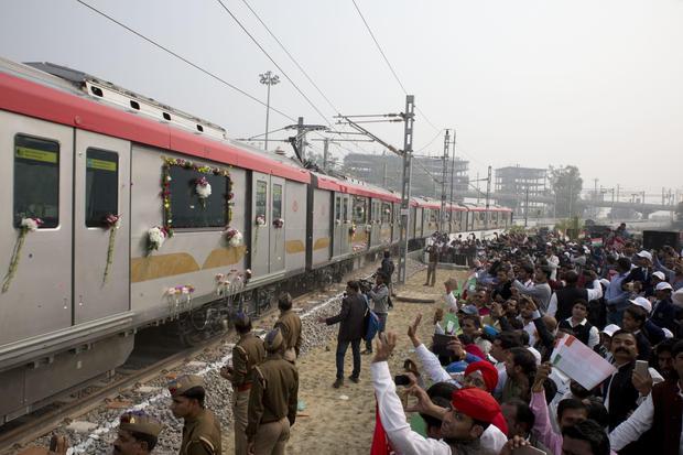 18-lucknow-india.jpg
