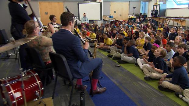 duncan-jazz-in-schools-810313.jpg