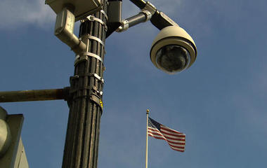 Search for suspects in D.C. surveillance cameras hacking