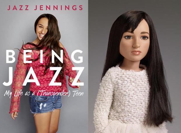 jazz-jennings-download.jpg