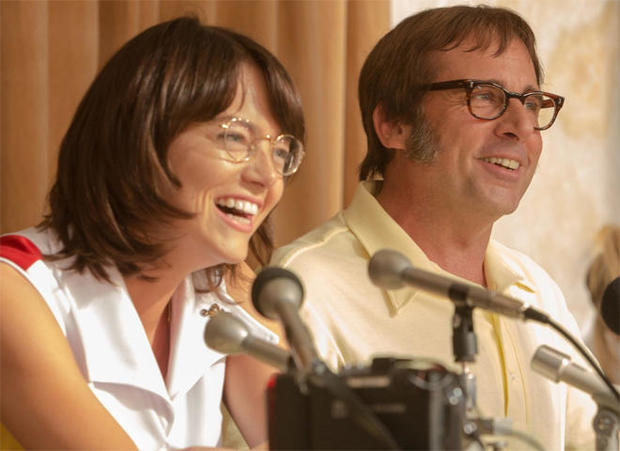emma-stone-steve-carell-battle-of-the-sexes-fox-searchlight.jpg