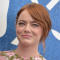 emma-stone-gallery-getty-598042274.jpg