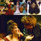 emma-stone-valley-youth-theatre-montage.jpg