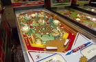 pinball-machine.jpg
