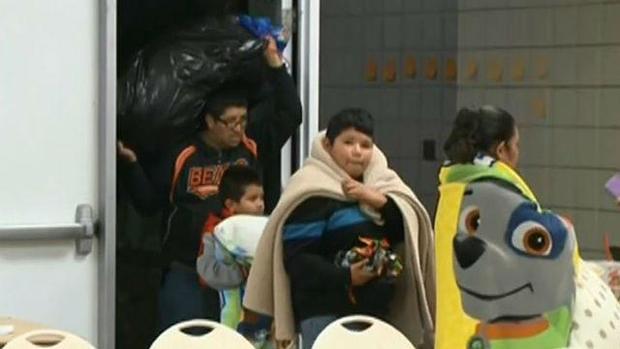 oroville-evacuees-kpix.jpg