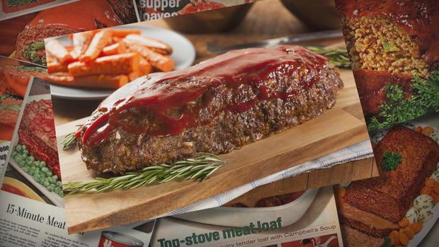 ctm-0213-meatloaf.jpg