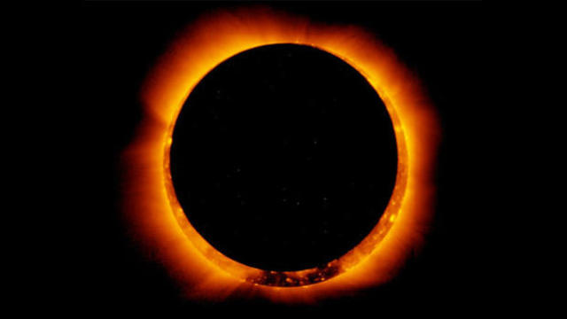 annular-solar-eclipse-promo.jpg