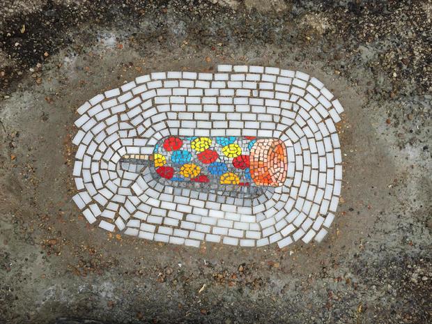 jim-bachor-pothole-art-push-up-1.jpg