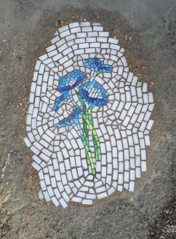 jim-bachor-pothole-art-flower-b.jpg