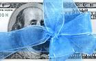 money-istock-640177378.jpg