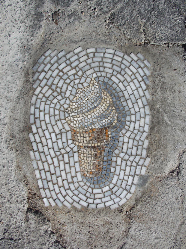 jim-bachor-pothole-art-soft-serve-ice-cream.jpg