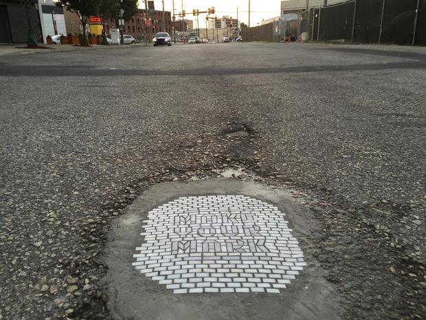 jim-bachor-pothole-art-make-your-mark.jpg