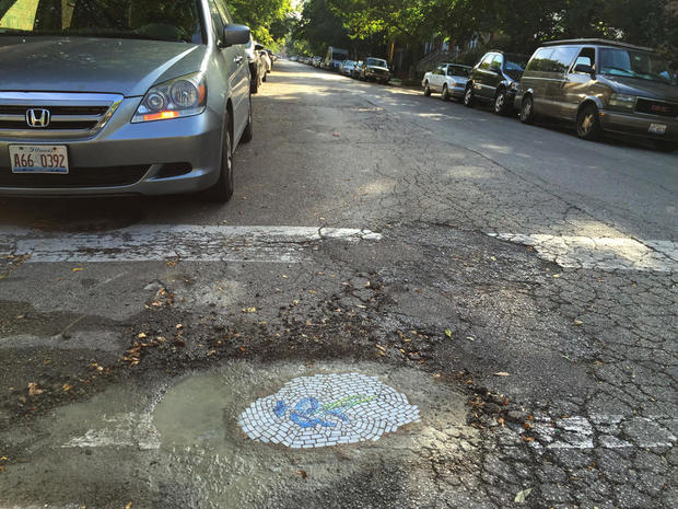 jim-bachor-pothole-art-flower.jpg