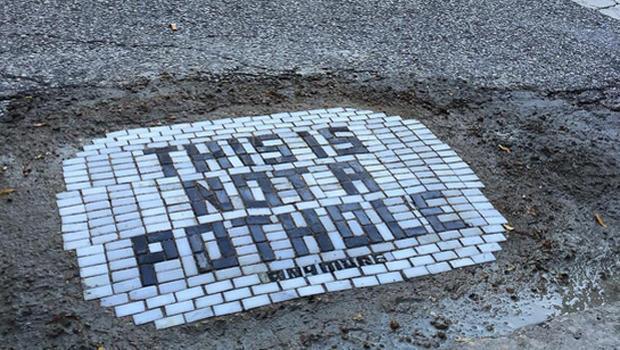 jim-bachor-this-is-not-a-pothole-620.jpg