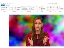 faith-salie-reply-all-emails-promo.jpg