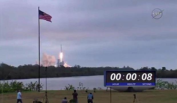 021917-launch1.jpg