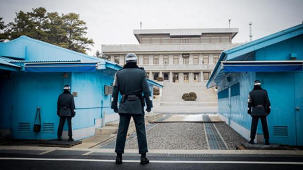 ot-northkorea.jpg