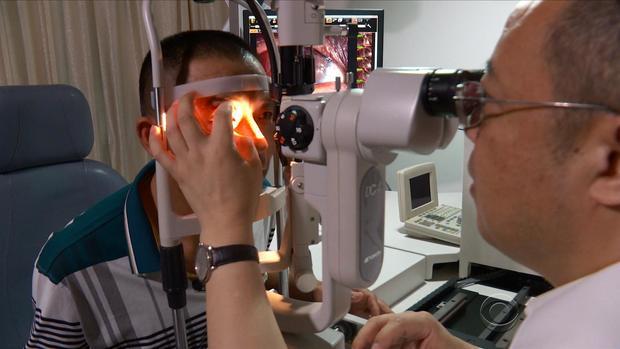 diaz-pig-eye-transplants-4-2017-2-18.jpg
