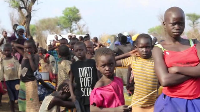 cbsn-fusion-famine-declares-in-two-counties-of-south-sudan-thumbnail-1254979-640x360.jpg