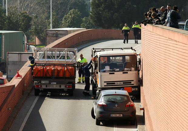 barcelona-stolen-truck.jpg