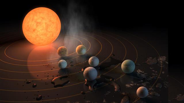 exoplanets-promo.jpg