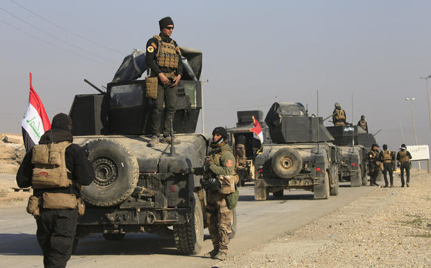 iraq-troops-mosul-fight.jpg