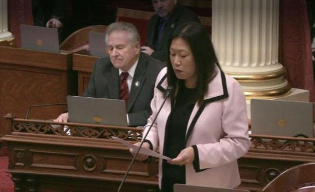 calif-state-sen-janet-nguyen-making-speech-that-led-to-her-removal-from-chamber-floor-on-022317.jpg
