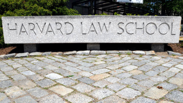 Harvard Law officials accused of stealing money meant for students ...