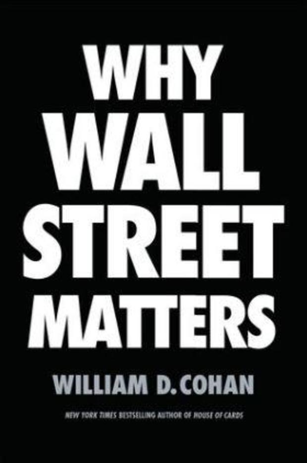 why-wall-street-matters-cover.jpg