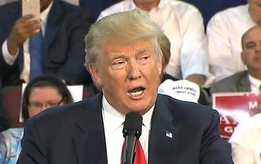 Are President Trump's promises realistic?