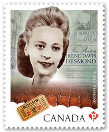 ctm-0228-viola-desmond-stamp.jpg