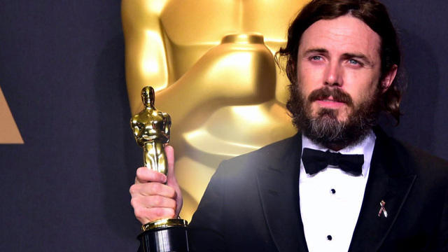 Brie Larson Explains Not Clapping For Casey Affleck At Oscars Cbs News,Christina On Coast Tarek El Moussa Ex Wife