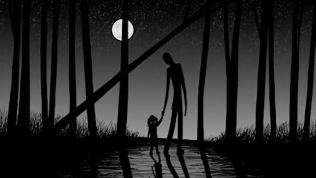 The Slenderman legend: Everything you need to know