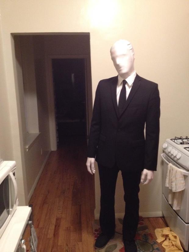 halloween-slenderman.jpg