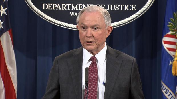 pegues-jeff-sessions-recuse-4-2017-3-2.jpg