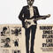 heritage-auctions-posters-bob-dylan.jpg