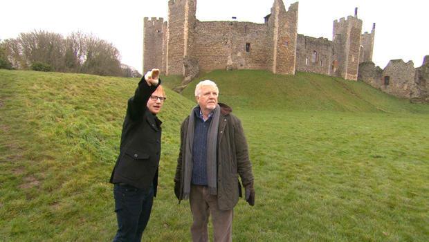 ed-sheeran-mark-phillips-castle-walk-620.jpg