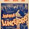 heritage-auctions-posters-jimmie-lunceford.jpg