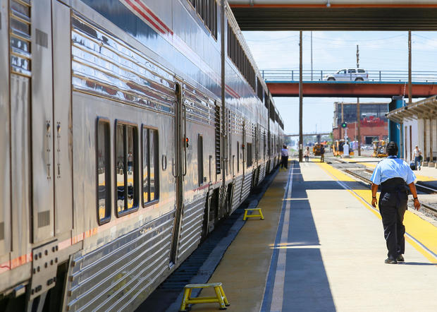 transportation-train.jpg