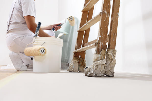 painter-other-production-work.jpg