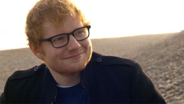 ed-sheeran-interview-620.jpg