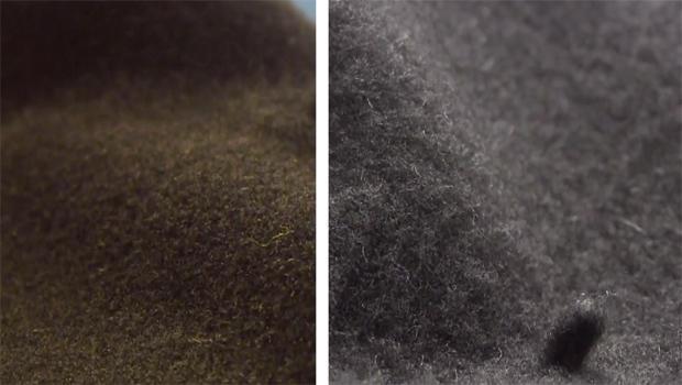beret-merino-wool-620.jpg