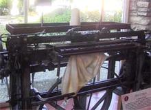 beret-tricotage-machine-244.jpg