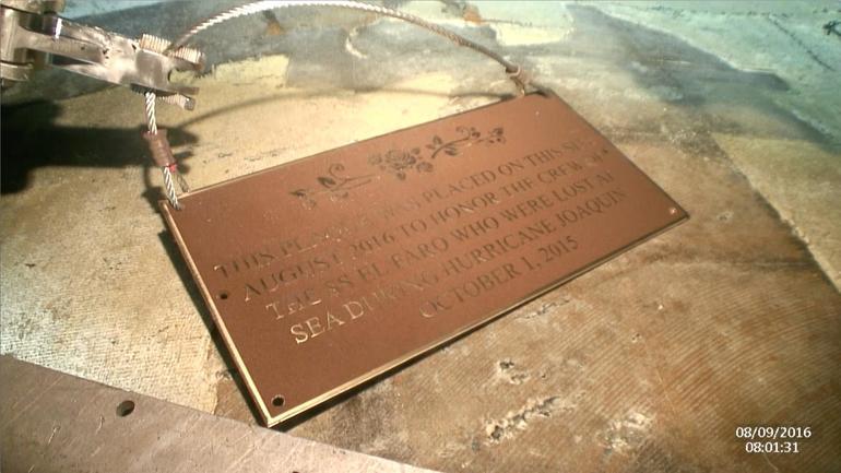 el-faro-plaque.jpg